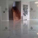 Home Resin Floor