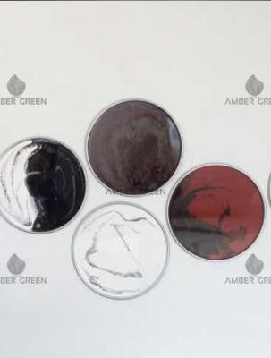 Showroom – Ambergreen Resins